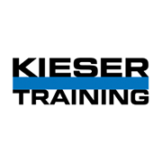 Logo-Kieser Training